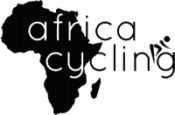 Africa cycling logo3
